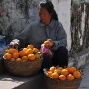 zdjecia/galeria_fotografii/laos_214/thumb.jpg