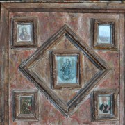 zdjecia/galeria_fotografii/madera/thumb_Paweł_Jakubowski_madera_1_(44).JPG