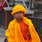 zdjecia/galeria_fotografii/tajlandia_214/thumb.jpg