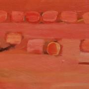 zdjecia/galeria_obrazow/213/thumb.jpg