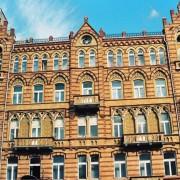 zdjecia/realizacje_konserwatorskie/fasada_kamienicy_al_ujazdowskie_22/thumb.jpg
